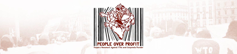 peopleoverprofit.online